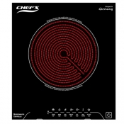 bep-dien-chefs-eh-hl2000a
